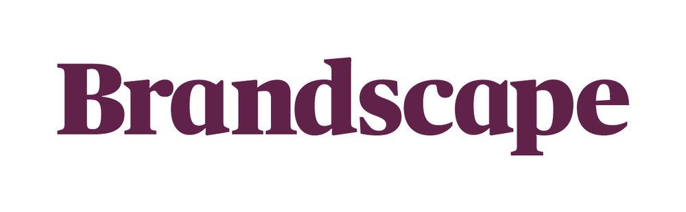 Brandscape_Logo_01.jpg