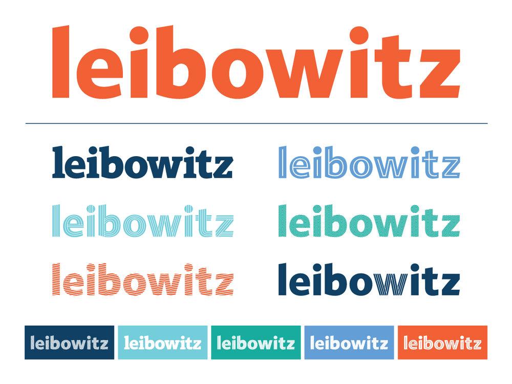 Leibowitz_Rebrand_01.jpg