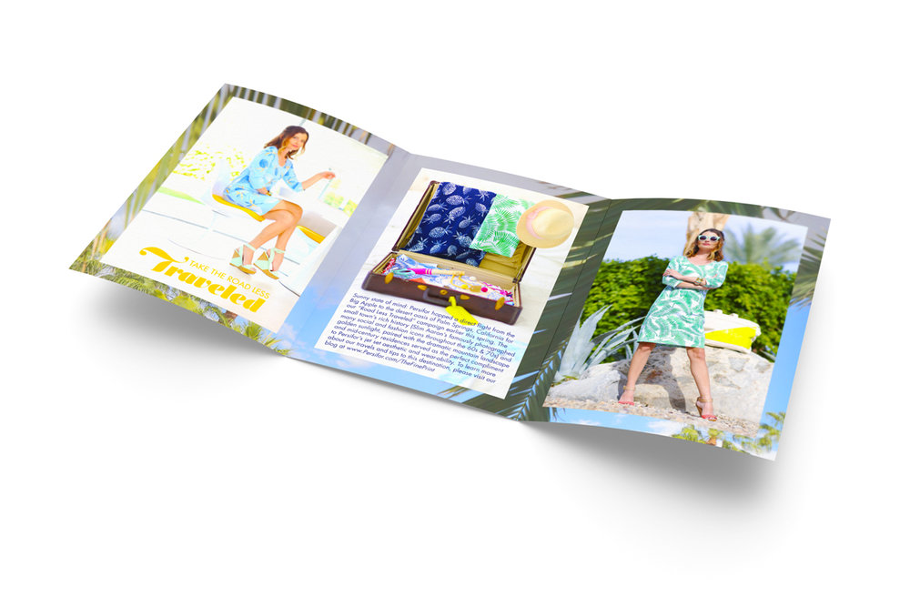 3xA4-Tri-Fold-Brochure-Mock-up-03.jpg