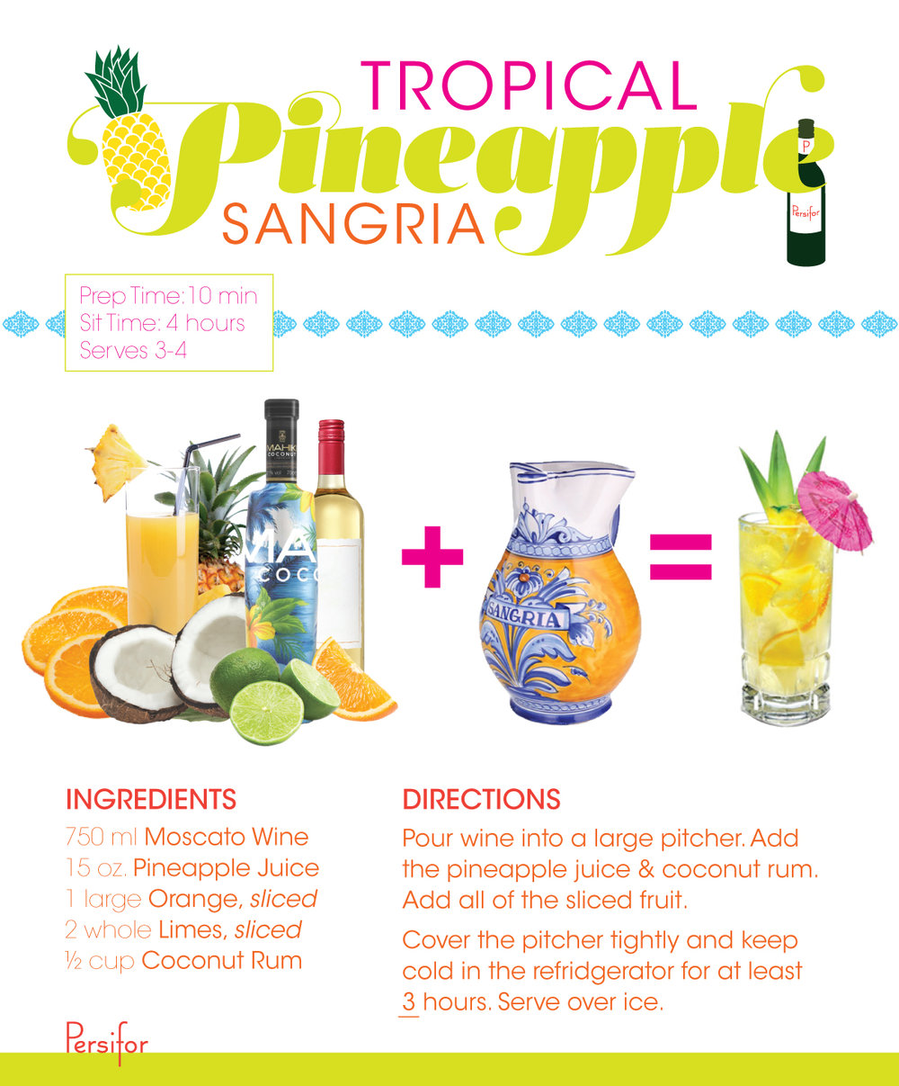 Pineapple-Sangria.jpg