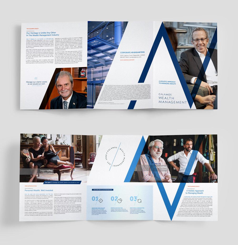 Calamos_Trifold_Brochure_FULL.jpg