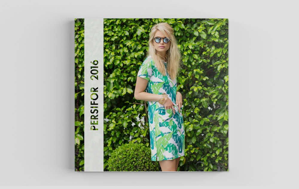 Persifor_Lookbook_Mockup-cover.jpg