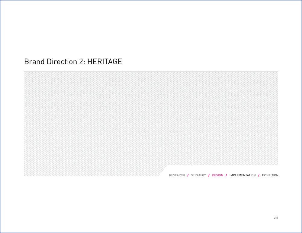 HudsonHerritage_BrandPresentation_8.jpg