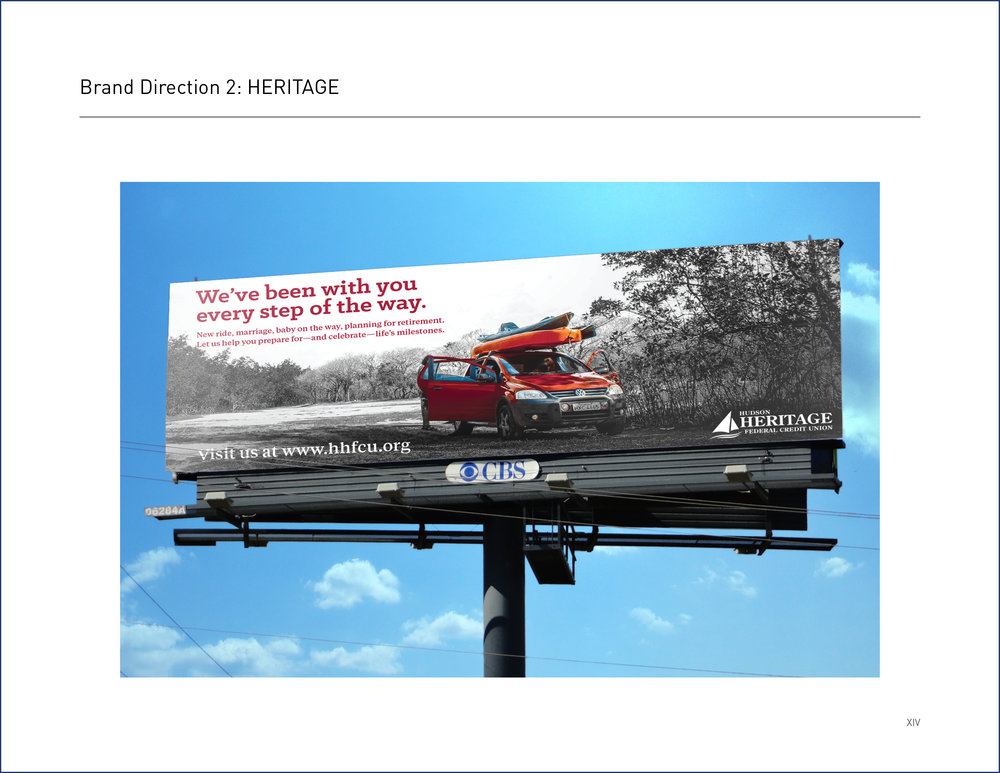 HudsonHerritage_BrandPresentation_14.jpg