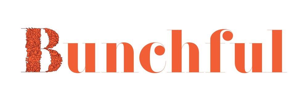 Bunchful_03.jpg