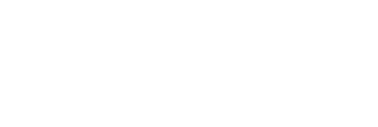 Restorative Massage on the Hill