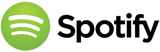 Spotify_2013_(logo).png