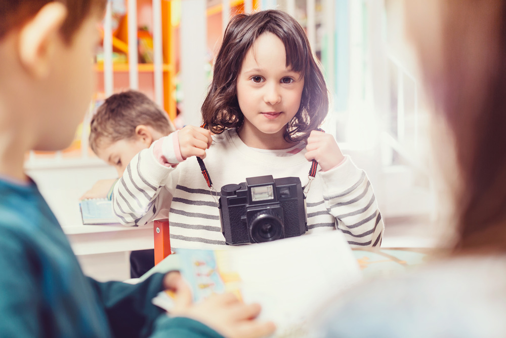kids_photographer_lifestyle_010.jpg