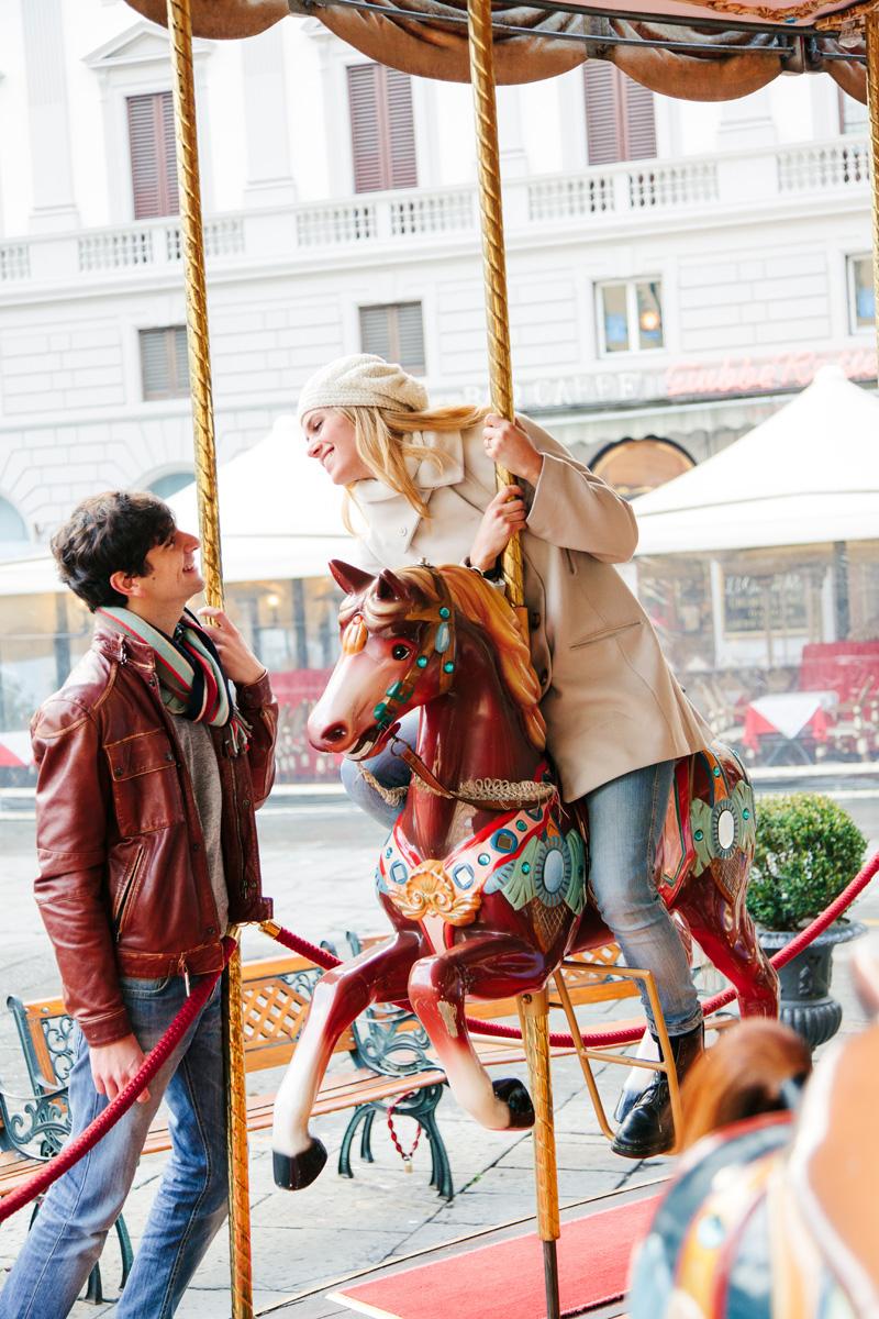 Florence_couple_-3.jpg