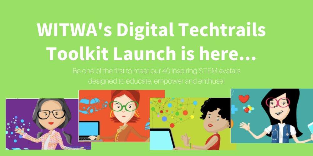 WITWA TT launch banner.jpg
