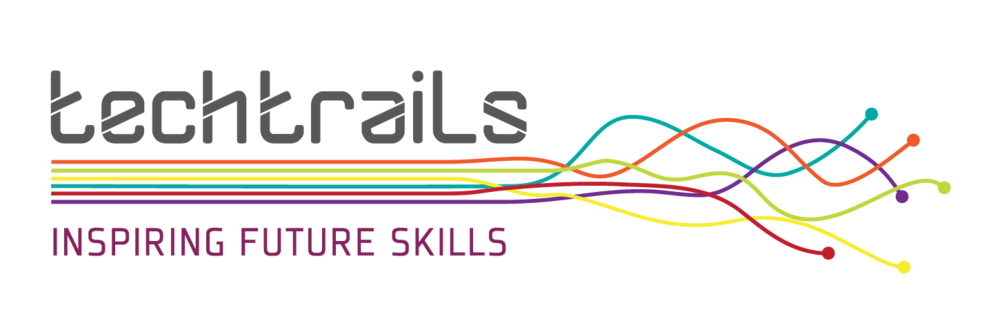Copy of Techtrails_tagline.png