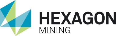 hexagon-mining.jpg