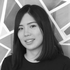 Brenda Lai.png