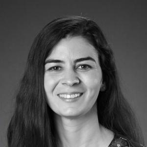 Alexandra Myer.png
