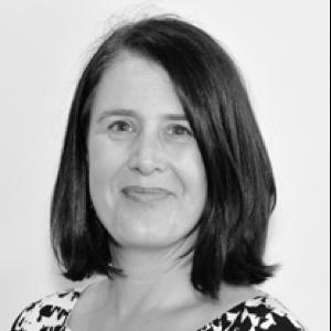 Susan Kremer-Pickford.png