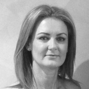 Anne Furey.png