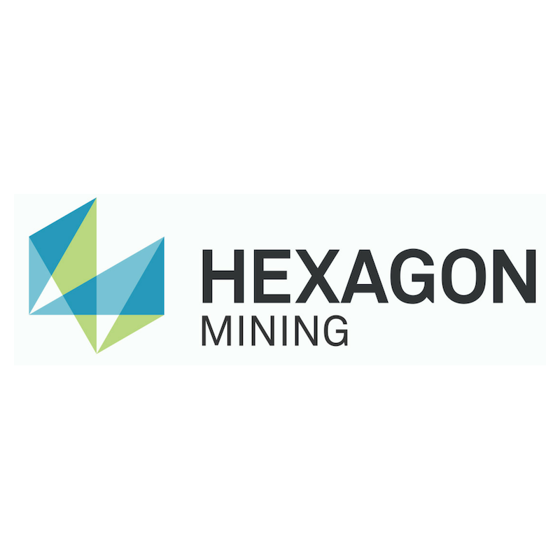 Hexagon Mining