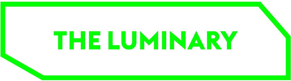 The Luminary logo - green.jpg