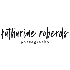 Katharine Roberds Photography   www.katharineroberdsphoto.com  (314) 655-8025