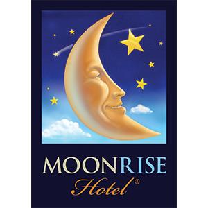 Moonrise Hotel www.moonrisehotel.com (314) 685-3404