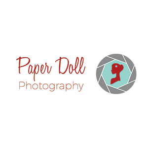 Paper Doll Photography paperdollphoto.com (314) 399-8345
