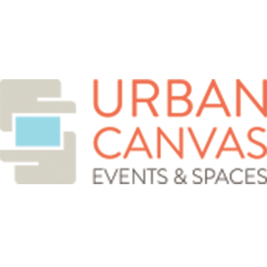 Urban Canvas Events & Spaces   www.urbancanvasstl.com  (314) 446-1805