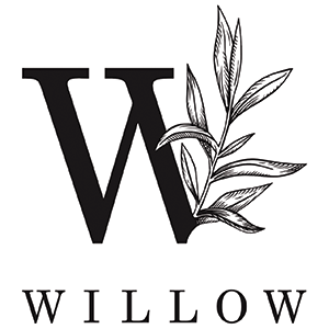 Willow  Website Coming Soon (314) 275-2410