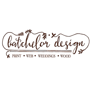 Batchelor Design Studio   www.batchelordesign.com  (812) 248-8596