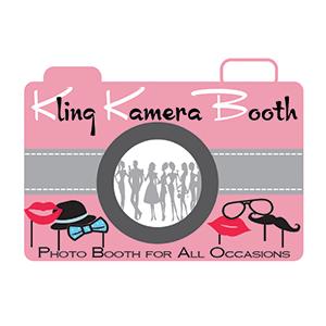 Kling Kamera Booth www.klingkamerabooth.com (314) 458-3364