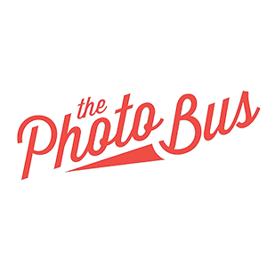 The Photo Bus STL   thephotobusstl.com  (314) 402-3310