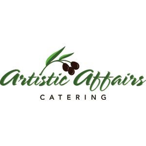 Artistic Affairs Catering artisticaffairscatering.com (314) 918-0003