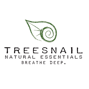 Treesnail Natural Essentials   www.treesnailnaturals.com  (314) 579-3066