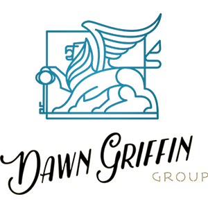 Dawn Griffin Group   www.dawngriffingroup.com   (314) 610-8430