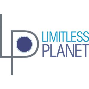 Limitless Planet limitlessplanetstl.com (314) 604-1061