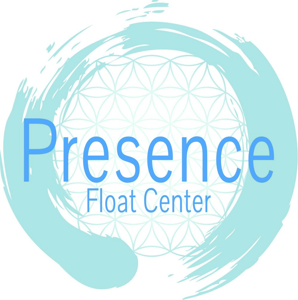 Presence Float Center   www.presencefloatcenter.com  (636) 220-6327