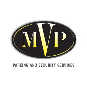 Midwest Valet Parking www.midwestvalet.com (314) 361-6764