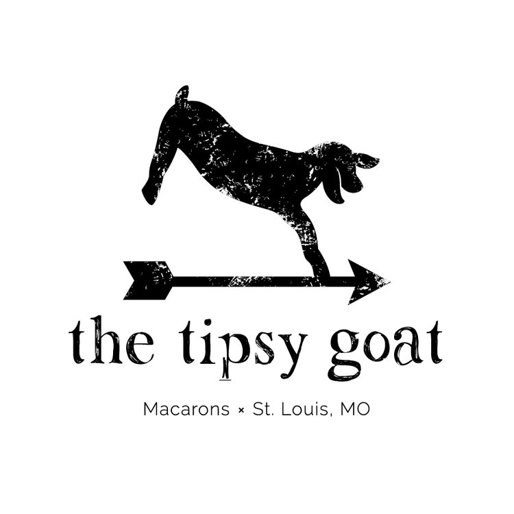 The Tipsy Goat