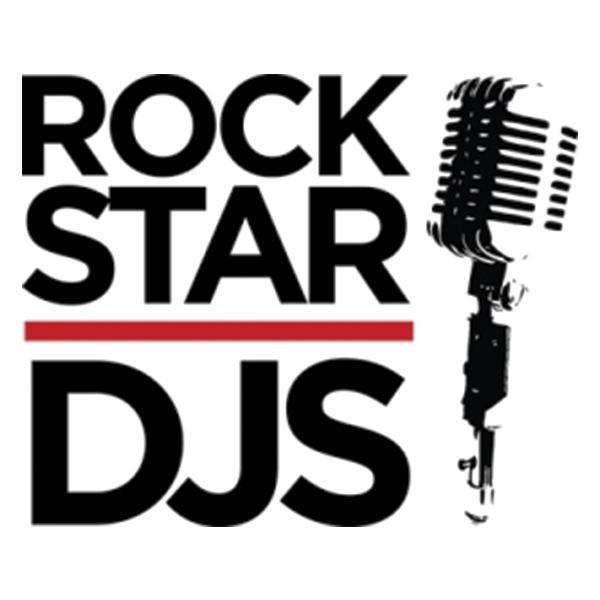 Rockstar DJs