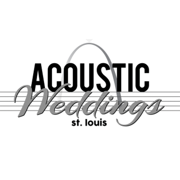 Acoustic Weddings St. Louis