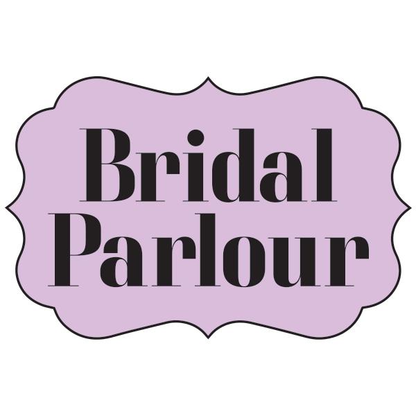 Bridal Parlor