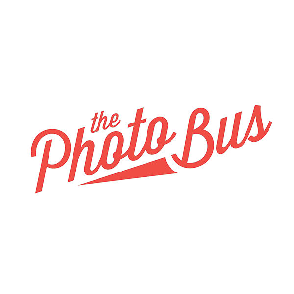 Photo Bus square.png