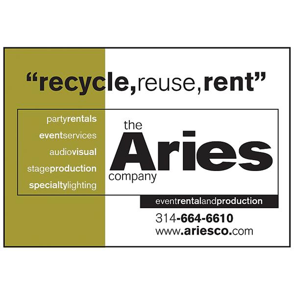 The Aries Company