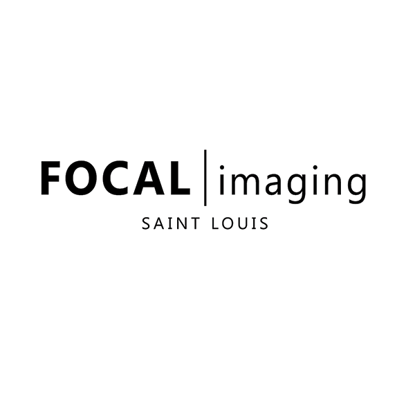 Focal Imaging