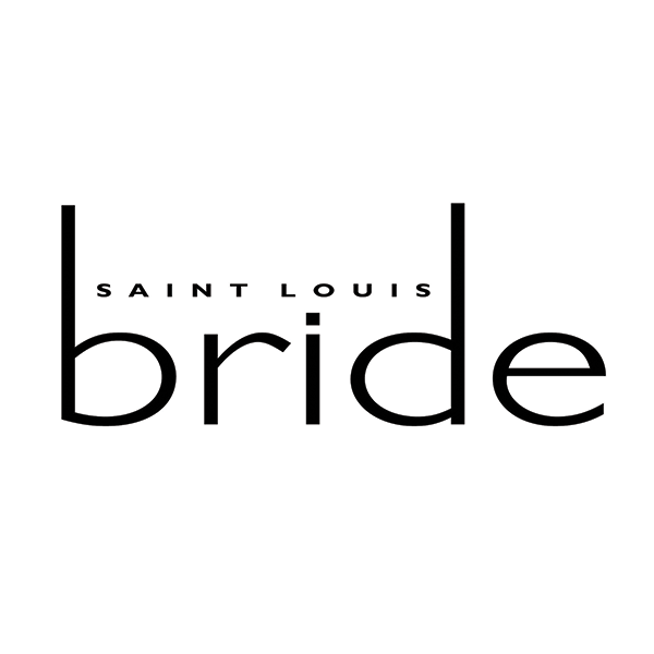 STL bride square.png