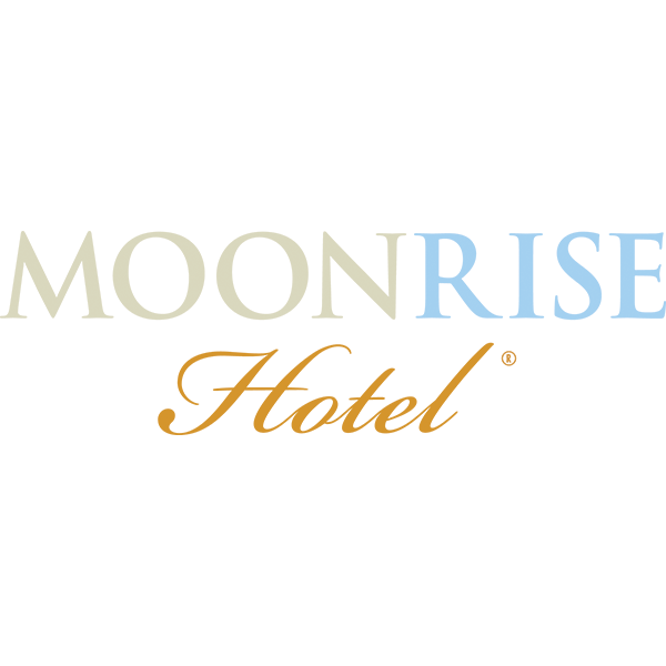Moonrise square.png