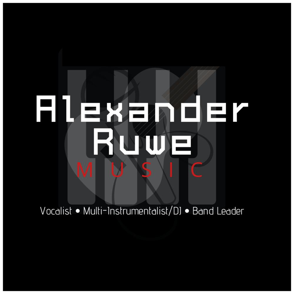 Alexander Ruwe Square.png
