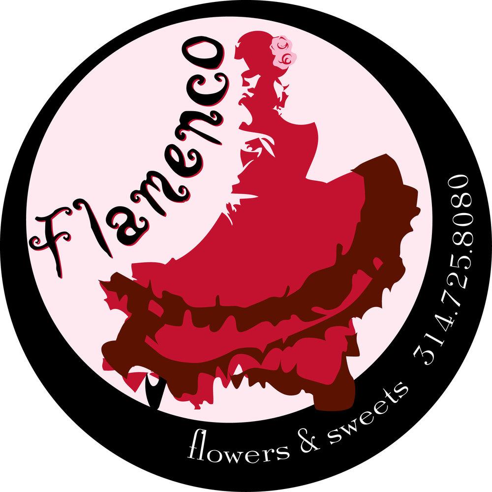 Flamenco_logo_circle_color_rastor300dpi_2017.jpg