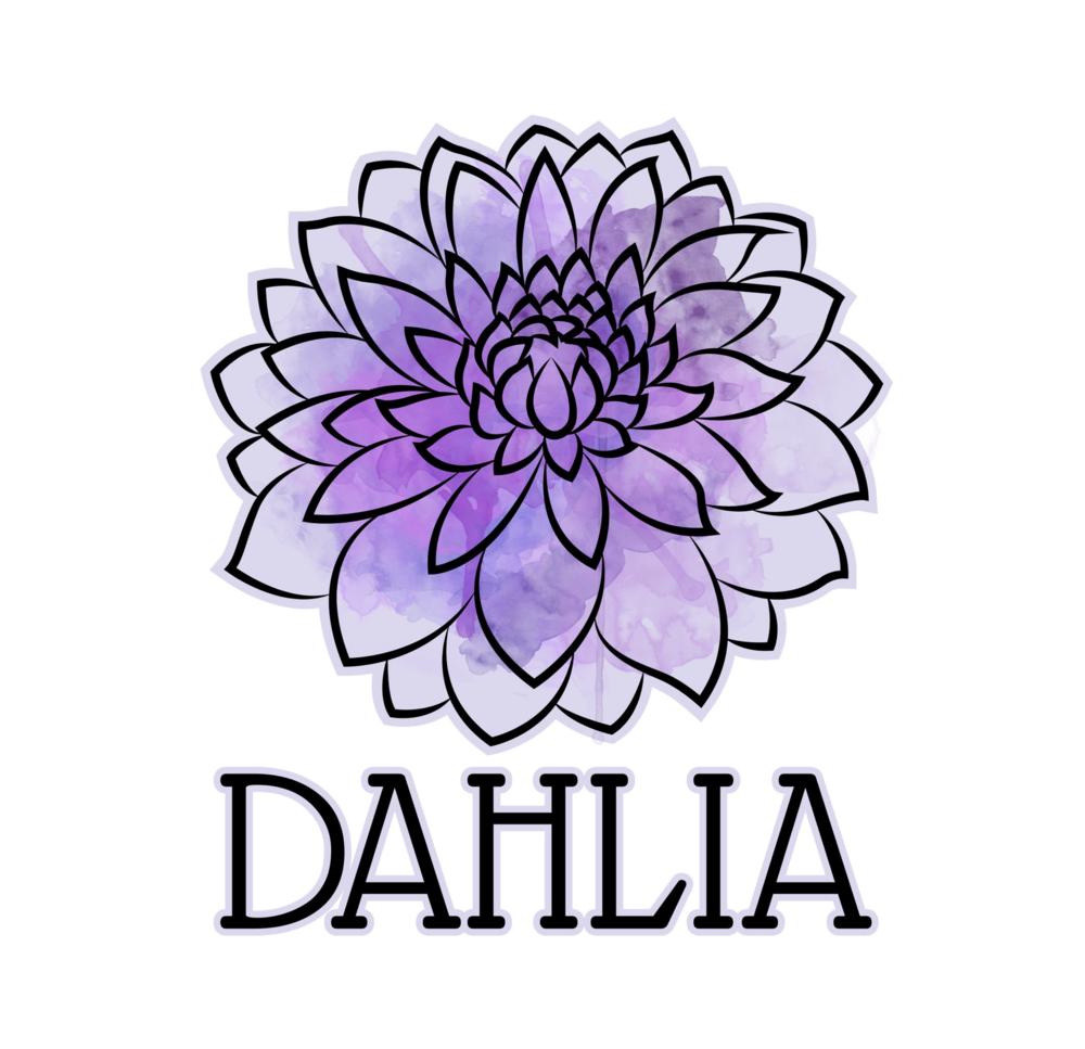 DahliaLogo.png