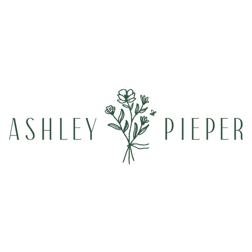 ashley pieper.png