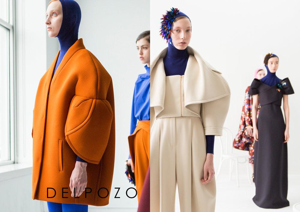 DELPOZO COVER2.jpg